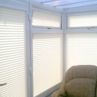 0972 InTu Blinds