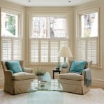 1-x-roller-or-roman-blind-chain-child-safety-bracket-p-clip-white-or-clear- Bay Windows