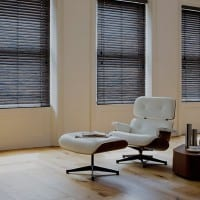 50mm_matumi Wooden Venetian Blinds