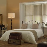 BEDROOM-FINAL-R2 Vertical Blinds