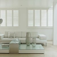 Christo-glow,-63mm Full Height Shutters