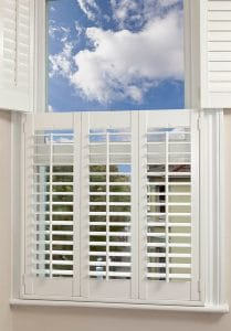 Custom-West-15 Tier on Tier Shutters