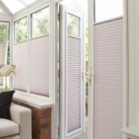 Domestic_Product_787x402_PF_3 Perfect Fit Blinds