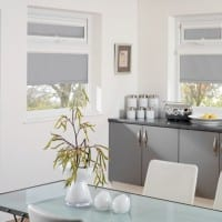 Domestic_Product_787x402_PF_4 Perfect Fit Blinds