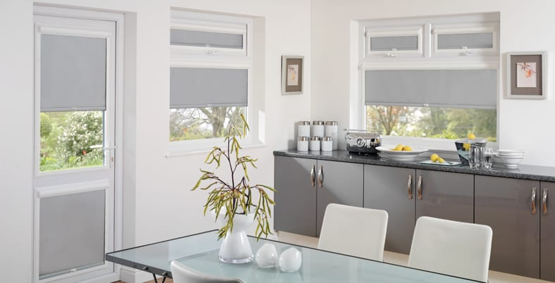 Perfect Fit Blinds Wolverhampton Walsall Cannock
