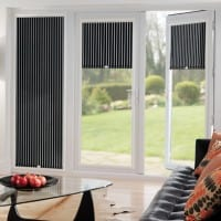 Domestic_Product_787x402_PF_5 Perfect Fit Blinds