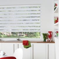 Domestic_Product_787x402_Vision_Cap_Ice_5 Vision Blinds