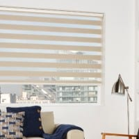 Domestic_Product_787x402_Vision_Flo_Maple_1 (1) Vision Blinds