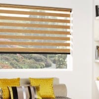 Domestic_Product_787x402_Vision_Flo_Oak_3 Vision Blinds