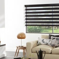 Domestic_Product_787x402_Vision_Ven_Black_2 Vision Blinds