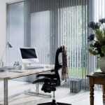 72288 HD Blinds for Offices