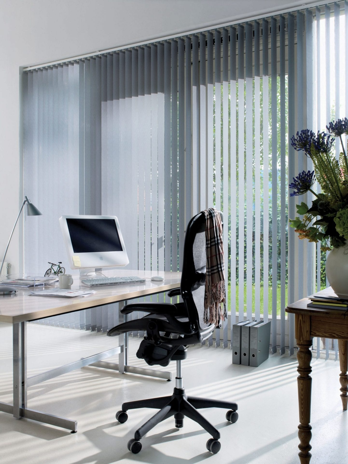 blinds for offices wolverhampton walsall cannock