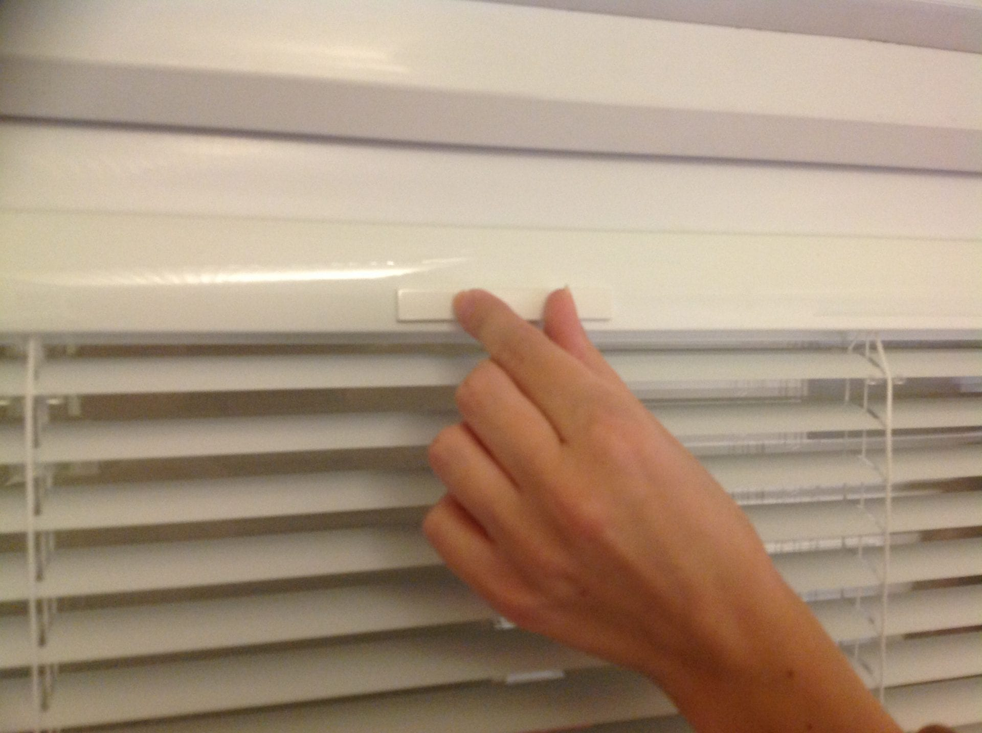 Intu Blinds In Lichfield The Blinds And Shutter Company