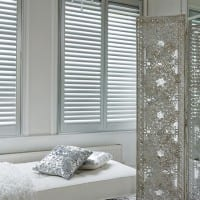 Nexus,-Argento Full Height Shutters