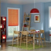 ORANGE-SET-1-retouch Pleated Blinds