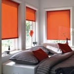 92942 HD Wholesale 2010 3608 Roller Blinds