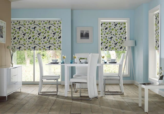 Roller Blinds Wolverhampton Walsall Cannock Stafford Rugeley And