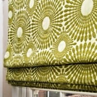 Roman_Radiance_Home Roman Blinds