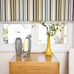 Spectrum17 Roller Blinds