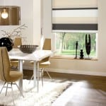apollo extra 2 Roller Blinds