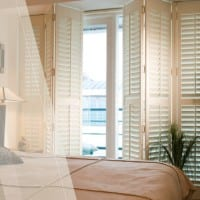 bedroom_shutters_essex Garden Doors