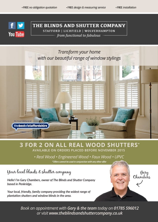 blinds-and-shutter_special-offer_october
