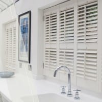 brochure-request1 Full Height Shutters