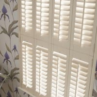 brochure-request2 Full Height Shutters