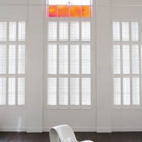 christo-softwhite-89mm Shaped Windows