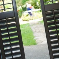 door_shutters_kent Garden Doors