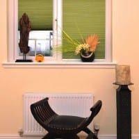 duette_duo_room1 InTu Blinds
