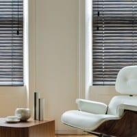 gallery_03 Wooden Venetian Blinds
