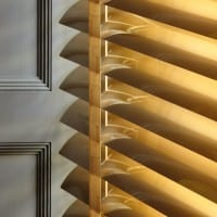 gallery_19 Wooden Venetian Blinds
