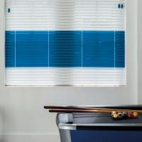 gallery_20 Wooden Venetian Blinds