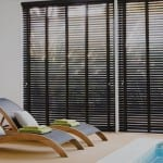 hazel_50mm_with_henna_tapes Blinds for Bars & Restaurants