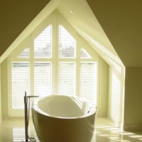 shaped_waterproof_shutters_manchester Shaped Windows