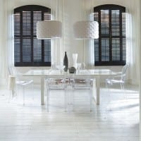 urban-storm--dining,-63mm Shaped Windows