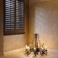 urban,-truffle-89mm-chand Full Height Shutters