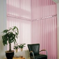 vertical16 Vertical Blinds