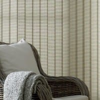 vertical19 Vertical Blinds